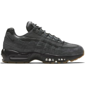 huge selection of cafd4 f4506 ... italy mens nike air max 95 se 79117 71beb