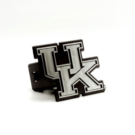 KENTUCKY HITCH COVER Thumbnail