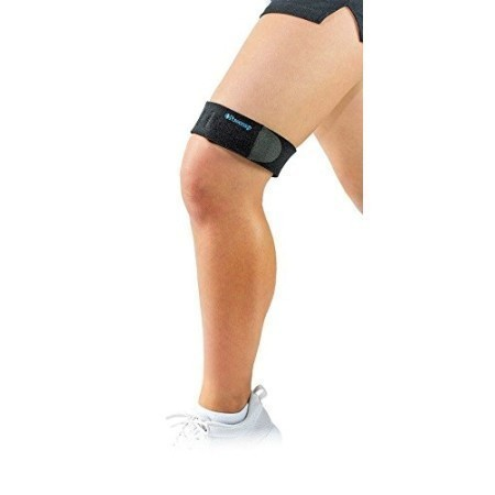 IT KNEE BAND UP TO 19
