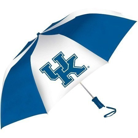 KY SPORTY 2 TONE UMBRELLA Thumbnail