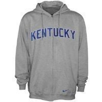 KENTUCKY CLASSIC FZ FLEECE H Thumbnail