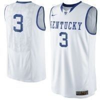 KENTUCKY AUTH BB JERSEY 03 Thumbnail