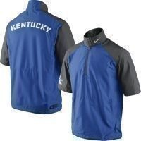 KENTUCKY HOT JACKET Thumbnail