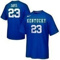 KENTUCKY DAVIS FUTURE STAR T Thumbnail