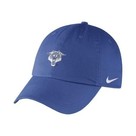 KENTUCKY NIKE  H86 ADJUSTABLE