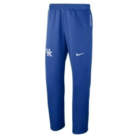 MENS KENTUCKY NIKE THERMA PANT Thumbnail