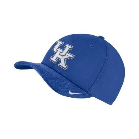 KENTUCKY CLC99 SWFLX SIDELINE FITTED Thumbnail