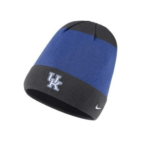 KENTUCKY NIKE TRAINING BEANIE Thumbnail