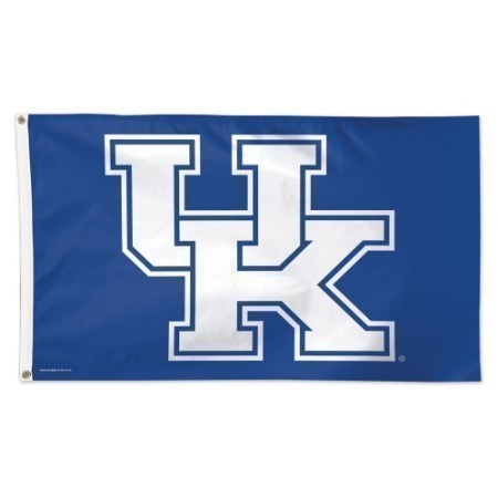 KENTUCKY 3X5 FLAG Thumbnail