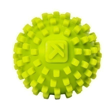 MOBIPOINT MASSAGE BALL Thumbnail