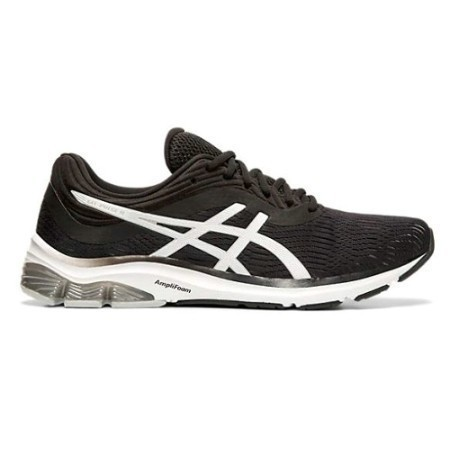 MENS ASICS GEL-PULSE 11  Thumbnail