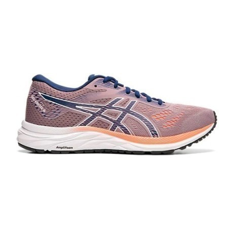 LADIES ASICS GEL-EXCITE 6  Thumbnail
