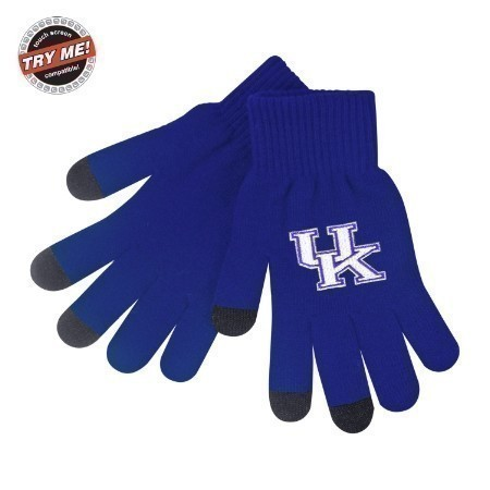 KENTUCKY ITEXT GLOVE ROY Thumbnail