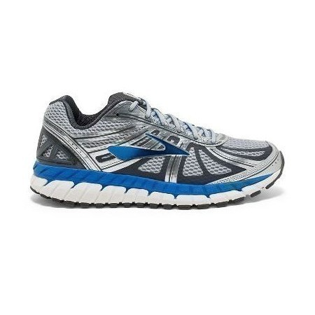BROOKS MENS BEAST 16 RUNNING SHOE Thumbnail