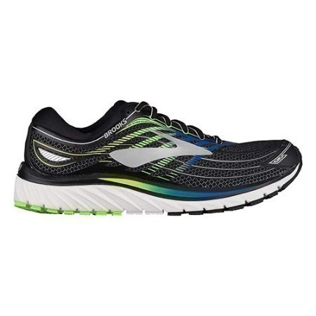 BROOKS MENS GLYCERIN 15  Thumbnail