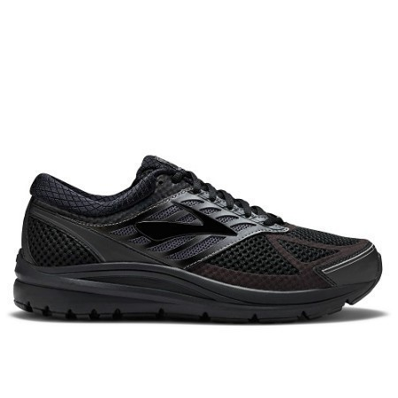 MENS ADDICTION 13 BROOKS Thumbnail