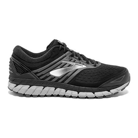 MENS BROOKS BEAST 18 Thumbnail