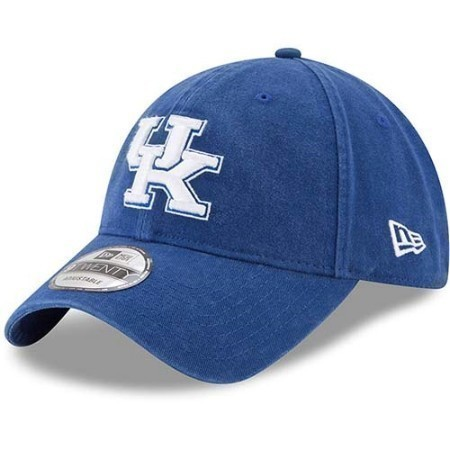 KENTUCKY NEW ERA 9TWENTY CLASSIC HAT Thumbnail