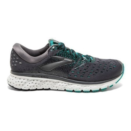 LADIES BROOKS GLYCERIN 16  Thumbnail