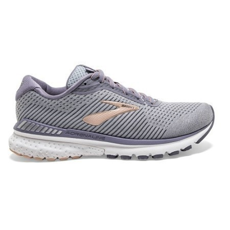 LADIES BROOKS ADRENALINE GTS 20 Thumbnail