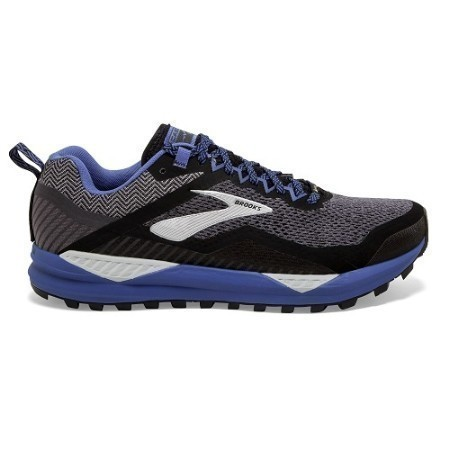 LADIES BROOKS CASCADIA 14 GORTEX Thumbnail