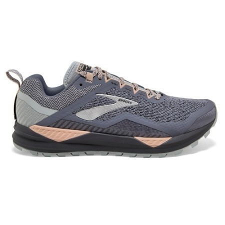 LADIES BROOKS CASCADIA 14 Thumbnail