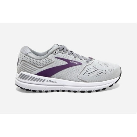 LADIES BROOKS ARIEL 20 Thumbnail