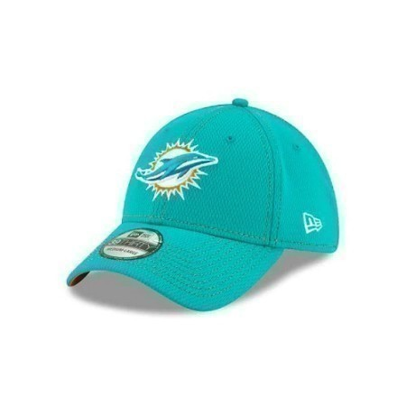 DOLPHINS NEW ERA 3930 SIDELINE ROAD  Thumbnail