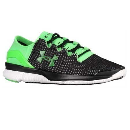 UNDER ARMOUR BOYS SPEEDFORM APOLLO 2 (GS)  Thumbnail