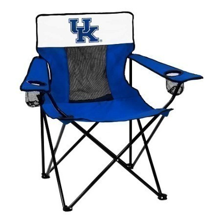 KENTUCKY ELITE CHAIR Thumbnail