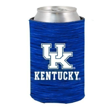 KENTUCKY TEAM ACTIVE STATIC Thumbnail