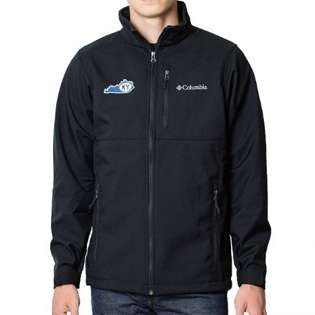 MENS KENTUCKY COLUMBIA ASCENDER OUTER18 Thumbnail