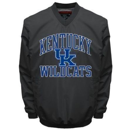 MENS KENTUCKY SQUAD WINDSHELL Thumbnail