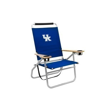 KENTUCKY SEASIDE BEACH CHAIR Thumbnail