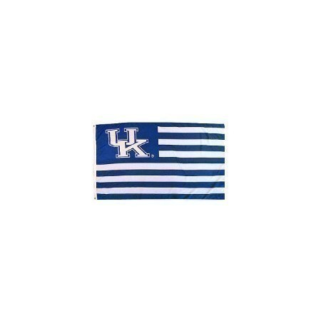 KENTUCKY 3X5 SPIRIT FLAG Thumbnail