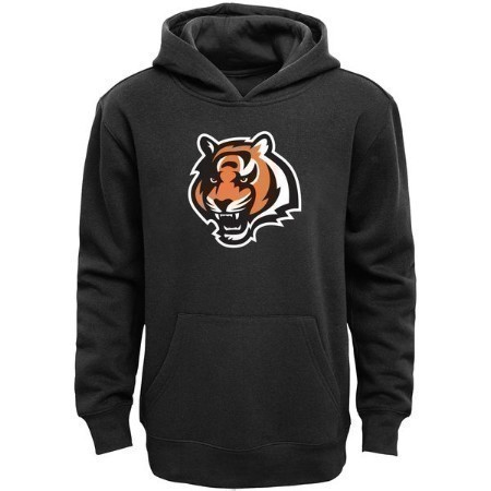 YOUTH BENGALS HOODIE Thumbnail