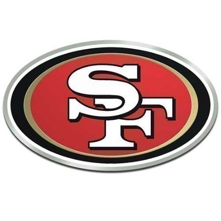 49'ERS METALLIC FREEFORM AUTO Thumbnail