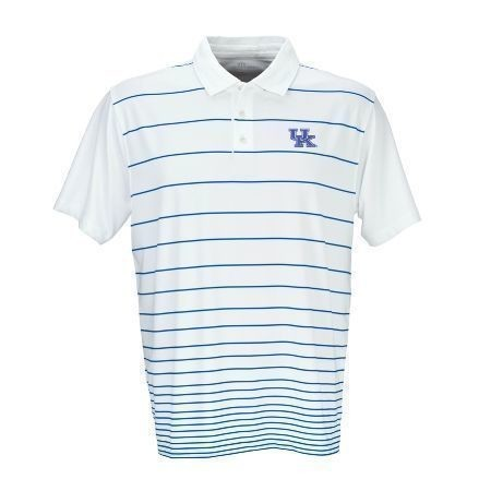 VANTAGE MENS KENTUCKY PRO GRADUAL POLO Thumbnail