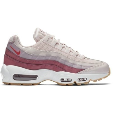 LADIES NIKE AIR MAX 95 Thumbnail