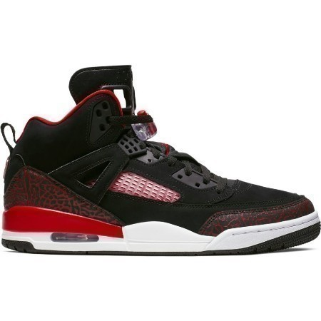 MENS AIR JORDAN SPIZIKE Thumbnail