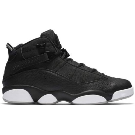 AIR JORDAN MENS 6 RINGS  Thumbnail