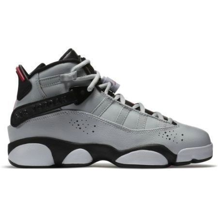 AIR JORDAN GIRLS GRADE SCHOOL 6 RINGS Thumbnail