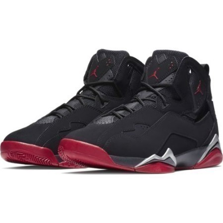 MENS NIKE AJ TRUE FLIGHT Thumbnail