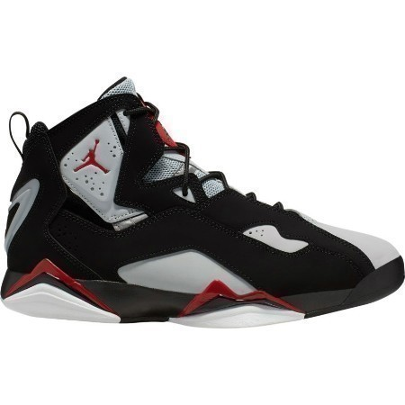 MENS AIR JORDAN TRUE FLIGHT Thumbnail