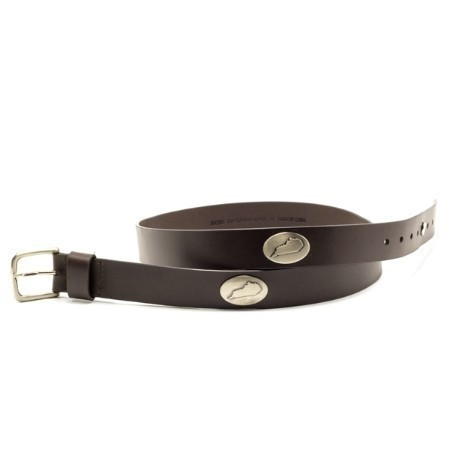 KENTUCKY BRIDLE BELT STATE Thumbnail