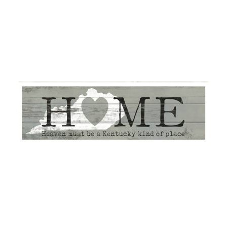 KENTUCKY HOME SIGN Thumbnail