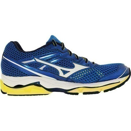MIZUNO MEN'S WAVE ENIGMA 5 RUNNING SHOE Thumbnail
