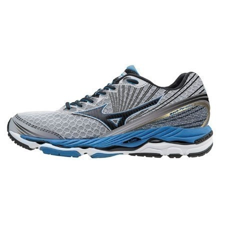MIZUNO MEN'S WAVE PARADOX 2 RUNNING SHOE Thumbnail