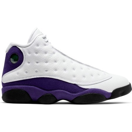MENS AIR JORDAN RETRO XIII Thumbnail