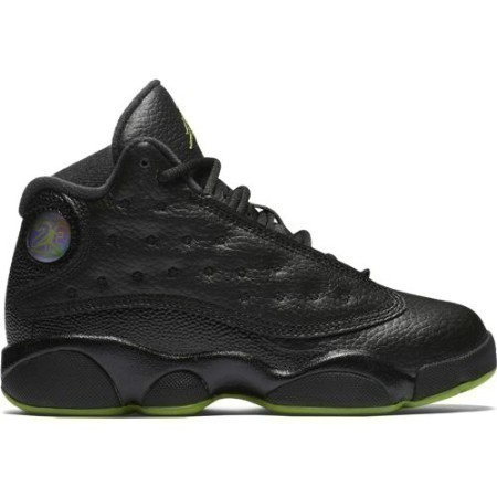 YOUTH NIKE PS JORDAN XIII RETRO ALTITUDE Thumbnail